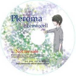 Femtocell Pleroma